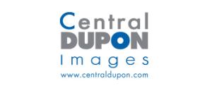 Logo-CentralDupon