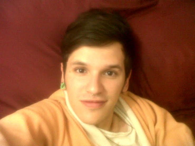 Chico golpeado por ser homosexual relationship
