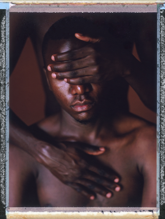 "A posed posed portrait of 25 year old Miiro, who describes being evicted from his home because, he says, he is gay: ""We heard people stoning the door and windows while shouting, telling us to immediately leave the house because they were tired of us, claiming that we are curse to the village, and even to the teenagers in the village… After a while of storming the door, it broke and we were pulled out, thrown on the ground, beaten and flogged for almost an hour. We were half dead. And they burnt all things in the house in the process. The leader of the village intervened and they decided to take us to the police station for life imprisonment."" Miiro spent four days in police cells before being released by human rights lawyers. He went into hiding for two and a half months. He received $160 relocation money from a non-governmental organization but he says it wasn't enough to start a new life. Uganda, September 2014.  While many countries around the world are legally recognizing same-sex relationships, individuals in nearly 80 countries face criminal sanctions for private consensual relations with another adult of the same sex. Violence and discrimination based on sexual orientation or gender expression is even more widespread. Africa is becoming the worst continent for Lesbian, Gay, Bi-sexual, Transgender, Queer, Inter-sex (LGBTQI) individuals. More than two thirds of African countries have laws criminalizing consensual same-sex acts. In some, homosexuality is punishable by death. In Nigeria new homophobic laws introduced in 2013 led to dramatic increase in attacks. Under Sharia Law, homosexuality is punishable by death, up to 50 lashes and six months in prison for woman; for men elsewhere, up to 14 years in prison. Same sex acts are illegal in Uganda. A discriminatory law was passed then struck down and homophobic attacks rose tenfold after the passage of the Anti-Homosexuality Act. In Cameroon it is also illegal. More cases against suspected homosexuals are brought here than any other African country. In stark contrast with the rest of the continent, same sex relationships are legal in South Africa. The country has the most liberal laws toward gays and lesbians on the continent, with a constitution guaranteeing LBGTQI rights. Because of this, LGBTQI Africans from all over the continent fleeing persecution have come to South Africa. Despite these laws, many lesbians have been victims of 'corrective rape' and homosexuals have been murdered for their sexuality. Homophobia is by no means just an African problem. In Russia, politicians spread intolerance. In June 2013 the country passed a law making ""propaganda"" about ""non-traditional sexual relationships"" a crime. Attacks against gays rose. Videos of gay men being tortured have been posted online. In predominantly Muslim Malaysia, law currently provides for whipping and up to a 20-year prison sentence for homosexual acts involving either men or women. Increased extreme Islamification in the Middle East is making life more dangerous for gay men there, as evidenced by ISIS's recent murders of homosexual men. While homophobic discrimination is widespread in Lebanon, life is much safer there than Iran, Iraq, and Syria from which refugees are fleeing due to homophobic persecution. Photo Robin Hammond/Panos for Witness Change"