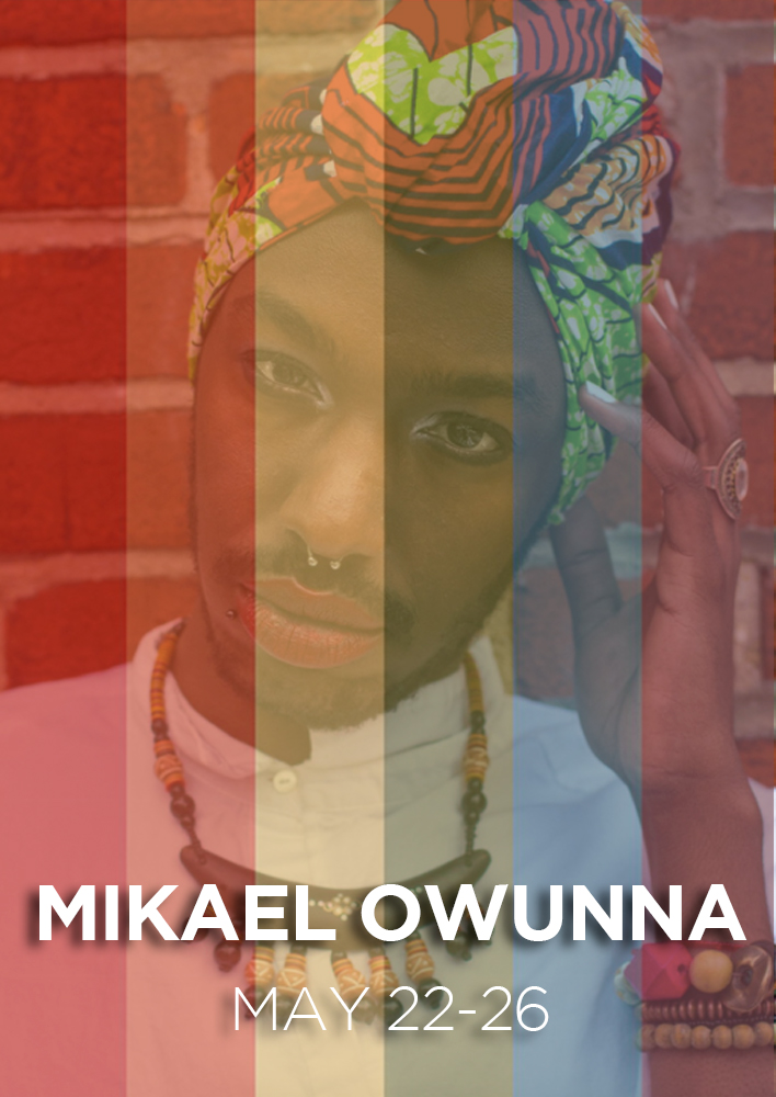 GRAPHIC_Mikael-Owunna