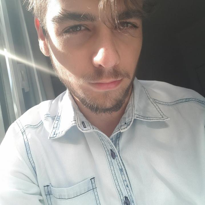 João Delduque