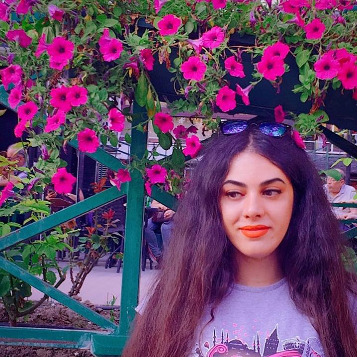 Shermin_iran