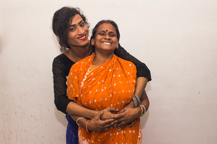 wlii-c-India-Sandipta