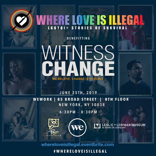 witness-change-new-york-fundraising-event