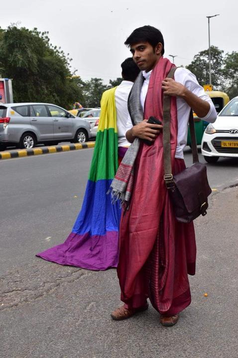 wlii-c-201114-India-Q